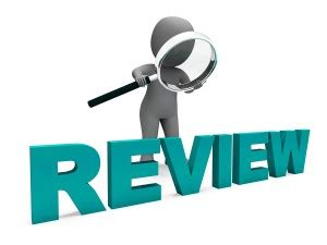 The Use of 5S in Healthcare Services: a Literature Review