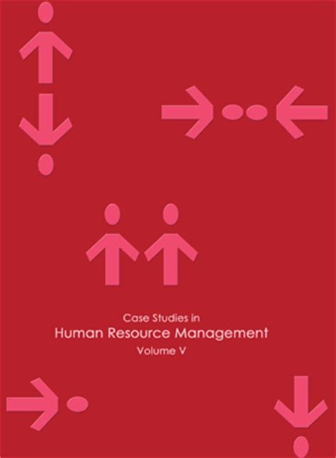 Literature review on health care management